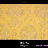 Шпалери Sangiorgio Prestige prestige_16 - фото