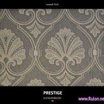 Шпалери Sangiorgio Prestige prestige_18 - фото