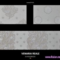 Шпалери Sangiorgio Venaria Reale scheda-venaria-reale_03 - фото