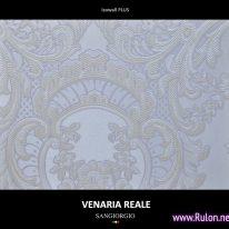 Шпалери Sangiorgio Venaria Reale scheda-venaria-reale_04 - фото