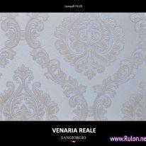 Шпалери Sangiorgio Venaria Reale scheda-venaria-reale_05 - фото