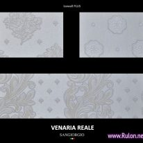 Шпалери Sangiorgio Venaria Reale scheda-venaria-reale_06 - фото