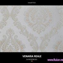 Шпалери Sangiorgio Venaria Reale scheda-venaria-reale_08 - фото