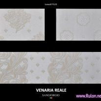Шпалери Sangiorgio Venaria Reale scheda-venaria-reale_09 - фото