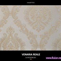 Шпалери Sangiorgio Venaria Reale scheda-venaria-reale_11 - фото