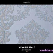 Шпалери Sangiorgio Venaria Reale scheda-venaria-reale_13 - фото