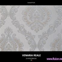 Шпалери Sangiorgio Venaria Reale scheda-venaria-reale_14 - фото