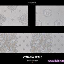 Шпалери Sangiorgio Venaria Reale scheda-venaria-reale_15 - фото