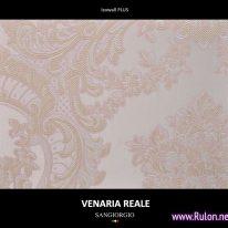 Шпалери Sangiorgio Venaria Reale scheda-venaria-reale_16 - фото