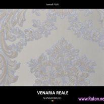 Шпалери Sangiorgio Venaria Reale scheda-venaria-reale_19 - фото