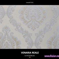 Шпалери Sangiorgio Venaria Reale scheda-venaria-reale_20 - фото