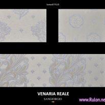 Шпалери Sangiorgio Venaria Reale scheda-venaria-reale_21 - фото