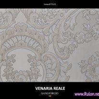 Шпалери Sangiorgio Venaria Reale scheda-venaria-reale_22 - фото