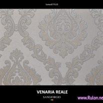 Шпалери Sangiorgio Venaria Reale scheda-venaria-reale_23 - фото