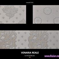 Шпалери Sangiorgio Venaria Reale scheda-venaria-reale_24 - фото
