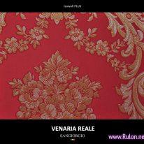 Шпалери Sangiorgio Venaria Reale scheda-venaria-reale_25 - фото