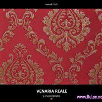 Шпалери Sangiorgio Venaria Reale scheda-venaria-reale_26 - фото