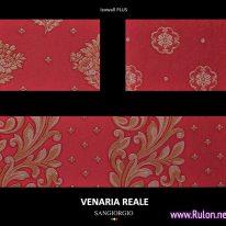 Шпалери Sangiorgio Venaria Reale scheda-venaria-reale_27 - фото