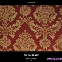 Шпалери Sangiorgio Villa Reale VILLA REALE_01 - фото