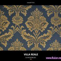 Шпалери Sangiorgio Villa Reale VILLA REALE_03 - фото