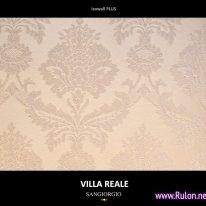 Шпалери Sangiorgio Villa Reale VILLA REALE_07 - фото