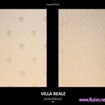 Шпалери Sangiorgio Villa Reale VILLA REALE_08 - фото