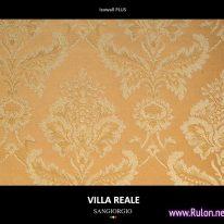 Шпалери Sangiorgio Villa Reale VILLA REALE_09 - фото