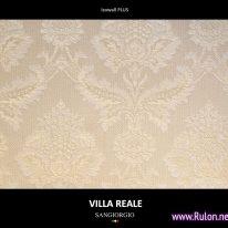 Шпалери Sangiorgio Villa Reale VILLA REALE_11 - фото