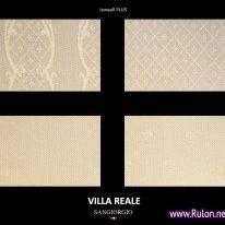 Шпалери Sangiorgio Villa Reale VILLA REALE_12 - фото