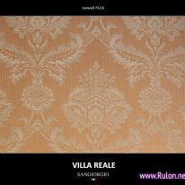 Шпалери Sangiorgio Villa Reale VILLA REALE_15 - фото
