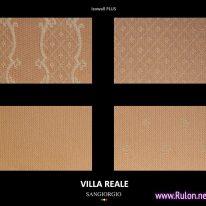 Шпалери Sangiorgio Villa Reale VILLA REALE_16 - фото