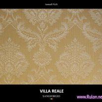 Шпалери Sangiorgio Villa Reale VILLA REALE_17 - фото