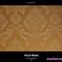 Шпалери Sangiorgio Villa Reale VILLA REALE_19 - фото