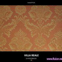 Шпалери Sangiorgio Villa Reale VILLA REALE_21 - фото