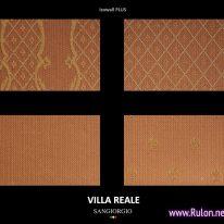 Шпалери Sangiorgio Villa Reale VILLA REALE_22 - фото