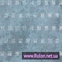 Шпалери Atlas Iconic 5071-4 - фото