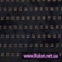 Шпалери Atlas Iconic 5071-5 - фото