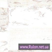 Шпалери Atlas Iconic 5072-1 - фото
