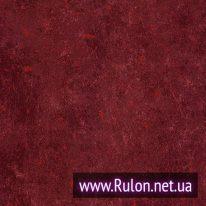 Шпалери Atlas Iconic 5073-4 - фото
