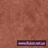 Шпалери Atlas Iconic 5073-5 - фото