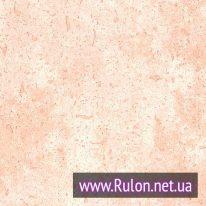 Шпалери Atlas Iconic 5073-6 - фото