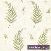 Шпалери Paper Partnership Birchgrove Gardens EO 00131 - фото