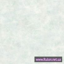 Шпалери Paper Partnership Como iwb00956-Laglio - фото