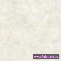 Шпалери Paper Partnership Como iwb00960-Laglio - фото