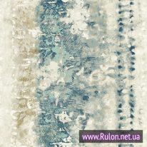 Шпалери Paper Partnership Como iwb00969-Menaggio - фото