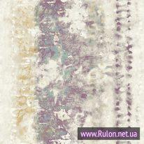 Шпалери Paper Partnership Como iwb00970-Menaggio - фото