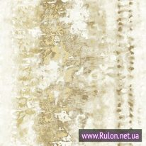 Шпалери Paper Partnership Como iwb00973-Menaggio - фото