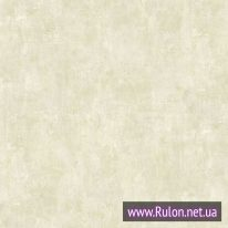 Шпалери Paper Partnership Como iwb00977-Brienno - фото