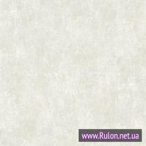 Шпалери Paper Partnership Como iwb00980-Brienno - фото