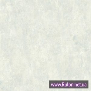 Шпалери Paper Partnership Como iwb00981-Brienno - фото